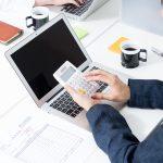 残業代の計算方法~未払い残業代をいくら請求できる?