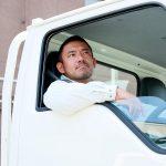 トラック運転手でも残業代請求を!運送会社の未払い残業代は弁護士に相談を