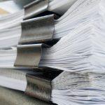 労働問題における証拠保全|交渉や裁判を有利に進めるには証拠が必要