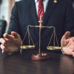 地位確認請求|訴訟・労働審判で問う不当解雇の「正当性」