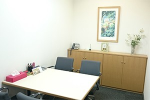 公園通り法律事務所(竹之内洋人弁護士)