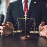 労働トラブルは労働問題に強い弁護士に依頼しよう