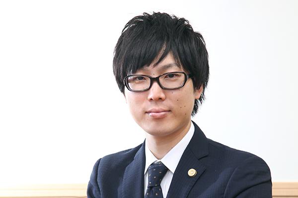 三木・佐々木・山田法律事務所(池田翔一弁護士)