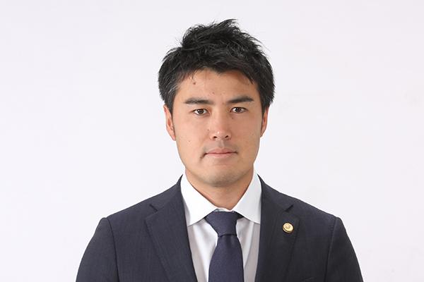 弁護士法人ニューポート法律事務所 宮崎オフィス